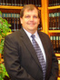 Utah County Guardianship Law Attorney Robert K Winn