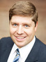 Henderson Estate Planning Attorney David M Grant