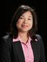 Rancho Charleston, Las Vegas, NV Employment / Labor Attorney Sophia G. Long