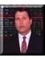 Nevada Medical Malpractice Attorney Joseph John Van Walraven