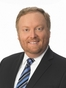 Las Vegas Intellectual Property Law Attorney John L. Krieger