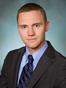 Gaming Law Attorney Glenn J. Light