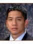 Clark County Intellectual Property Law Attorney Michael G. Navarro