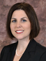 Nevada Trusts Lawyer Kristen E Simmons