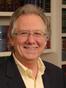 John E Lambert