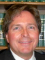 Incline Village Real Estate Attorney James K Burau