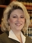 Clark County Elder Law Attorney Shelley D. Krohn
