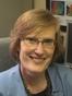 Joyce Leary Clark