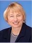 Skowhegan Criminal Defense Attorney Janet T Mills
