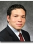 Dallas County Debt Collection Attorney Matthew C. Acosta