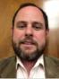 Austin Commercial Real Estate Attorney Grant Hamon Clifton