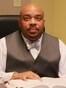 Dallas County Government Contract Attorney Alex L. Davis III