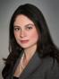 Texas Estate Planning Attorney Olivia Carbajal de Garcia