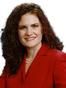 Arlington Criminal Defense Attorney Kara Letisha Carreras