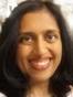 Deepali Meenu Walters