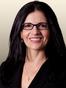 Shavano Park Family Law Attorney Alicia Maria Galvany