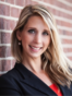 Houston Personal Injury Lawyer Ryan Nicole Jacobs