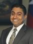 Stafford Corporate / Incorporation Lawyer Jim Austin Joseph