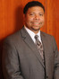 Harris County Federal Crime Lawyer Louis Allen Latimer