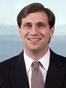 Seattle Patent Infringement Attorney Justin Adatto Nelson