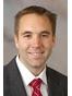 Texas General Practice Lawyer Mark Thomas Oakes