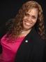 Lisa Monique Okoh-Brown