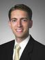 Springville Litigation Lawyer Sean Paul Nobmann
