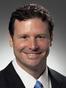 Houston Real Estate Attorney Randall J Poelma Jr