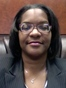 Dallas Family Law Attorney Tanya L. Walker