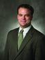 Austin Oil / Gas Attorney Guy L. Watts