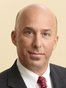 Palmetto Bay Contracts / Agreements Lawyer Jonathan Bruce Aronson