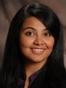 Hurst Bankruptcy Attorney Sharmila Bharwani