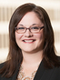Midland Appeals Lawyer Mary Elizabeth Wahne Baker