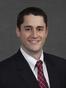 Dallas Construction / Development Lawyer Curt Michael Covington