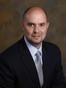 Fort Worth Limited Liability Company (LLC) Lawyer Joel Keith Glaze