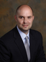 Fort Worth Elder Law Attorney Joel Keith Glaze