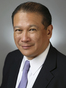 Los Angeles County Child Support Lawyer Randy Wong Medina