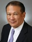 Sierra Madre Child Support Lawyer Randy Wong Medina