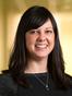 New Orleans Real Estate Attorney Jaime Elise Hurley