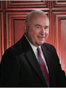 Wilmington Personal Injury Lawyer Paul M. Lukoff