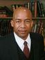 Beaumont Insurance Law Lawyer Danny Ray Scott