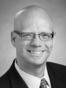Austin Employment / Labor Attorney Jason Scott Boulette