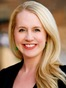 Southlake Construction / Development Lawyer Rachel Lorraine Wright