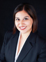 Denton Divorce / Separation Lawyer Marci Bridgett Martinez