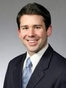 Dallas Employment / Labor Attorney Joshua Michael Sandler