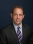 Irvine Antitrust / Trade Attorney Eric John Medel