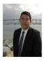Chula Vista Immigration Lawyer Ray Estolano