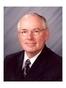 Waterville Real Estate Attorney David R. Butler