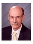 David R. Whittier