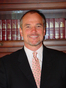Cumberland County Real Estate Attorney Timothy S Keiter